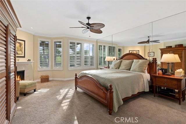 70 Ocean Vista, Newport Beach CA: http://media.crmls.org/medias/925f5d74-f50a-4b41-852d-d4fa17612050.jpg