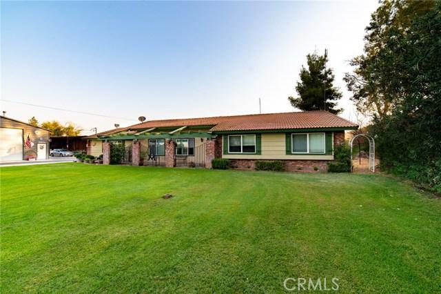 6090 Fleming Road, Atwater CA: http://media.crmls.org/medias/9260df90-652f-4adf-8fcc-95094507bcec.jpg