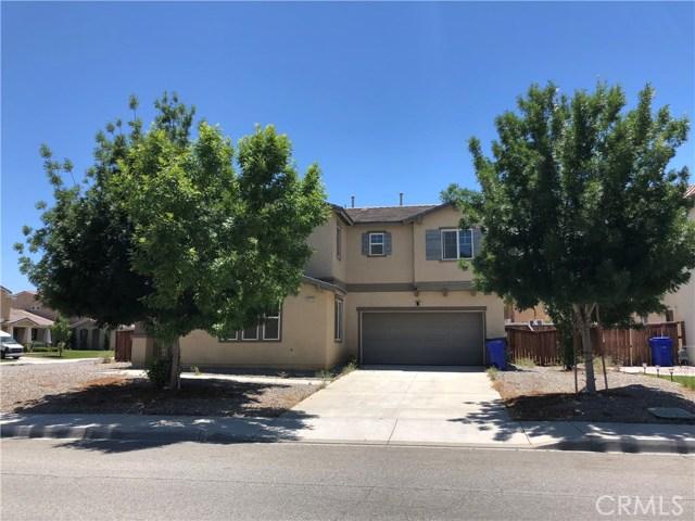 12315 Sycamore Street, Victorville CA: http://media.crmls.org/medias/926319ec-efcf-42ac-bf33-6433975b05fc.jpg