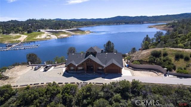 Single Family Home for Sale at 1555 Skylar Bradley, California 93426 United States