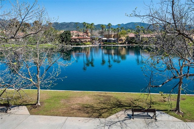 242 Montana Del Lago Drive Rancho Santa Margarita, CA 92688 is listed for sale as MLS Listing OC17231299
