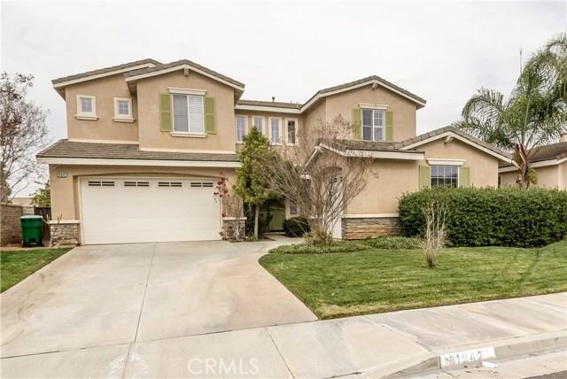 Photo of 31942 Eureka Circle, Winchester, CA 92596