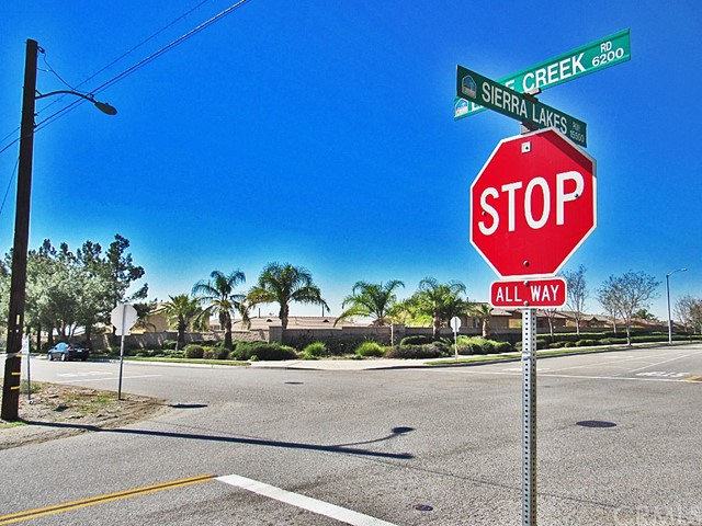 6286 Maloof Avenue Fontana, CA 92336 - MLS #: EV17246656