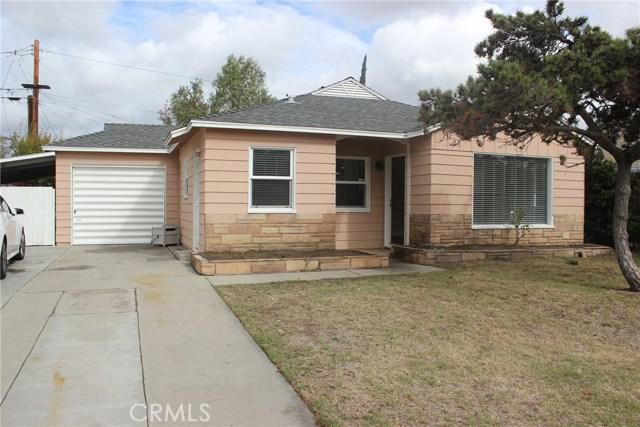 8423 Conklin Street #  Downey CA 90242-  Michael Berdelis