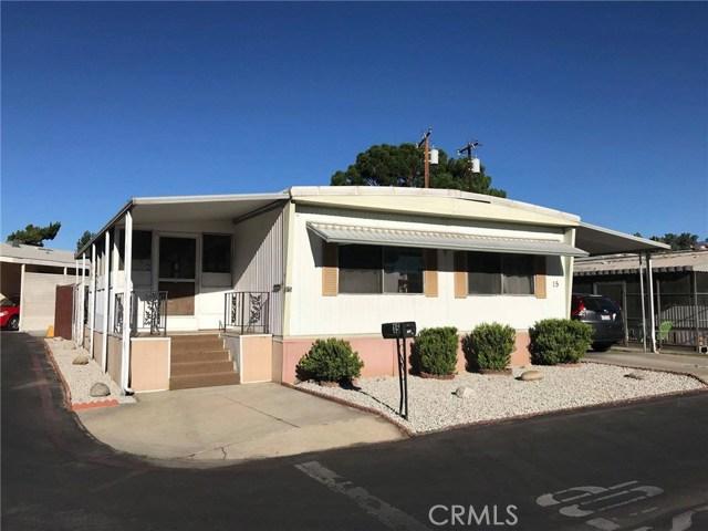 8389  Baker, Rancho Cucamonga in San Bernardino County, CA 91730 Home for Sale