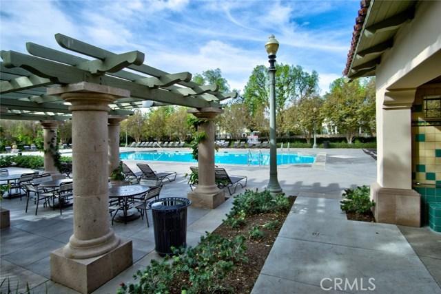 14 Pasadena, Irvine, CA 92602 Photo 44
