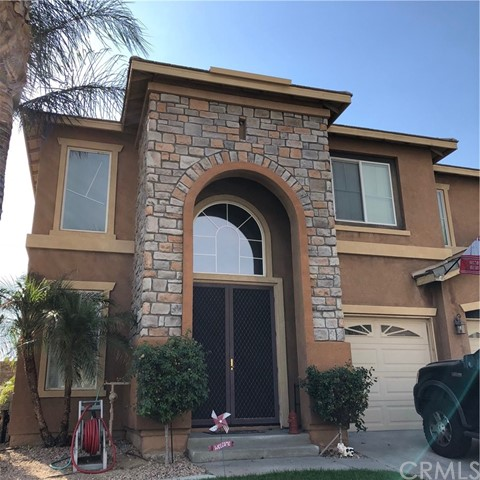 , CA  is listed for sale as MLS Listing CV18180717