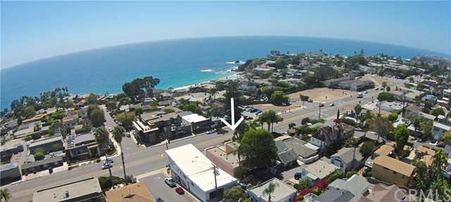 1220 North Coast Laguna Beach CA  92651