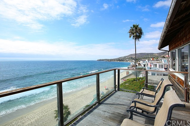 Combo - Residential and Commer for Sale at 845 Coast S Laguna Beach, California 92651 United States