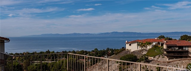 Photo of 1421 Via Davalos, Palos Verdes Estates, CA 90274