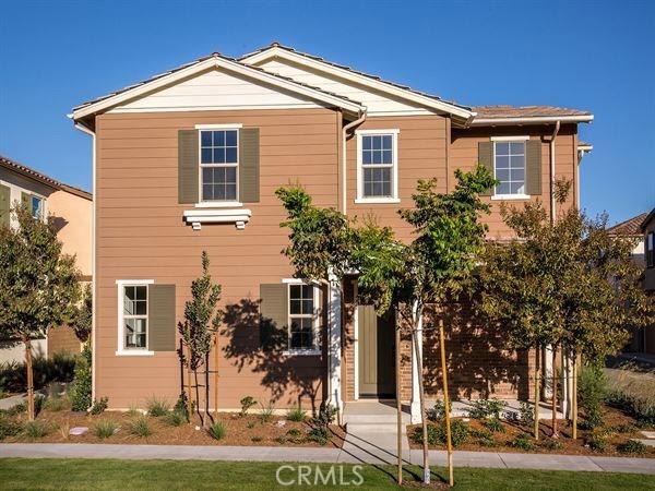 Condominium for Rent at 14 Lomada St Ladera Ranch, California 92694 United States