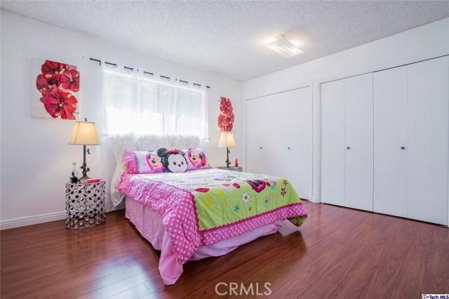 3235 Barnes Circle Glendale, CA 91208 - MLS #: 318001211