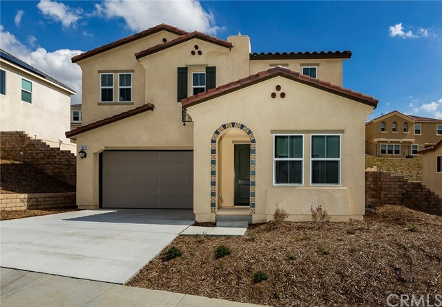 One of Price Reduced Corona Homes for Sale at 24870  Elison Court
