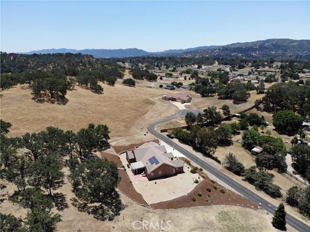 12445 Rich Lane, Atascadero, CA, 93422 - Property Search