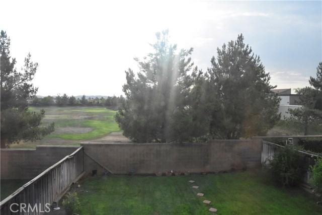36742 Torrey Pines Drive Beaumont, CA 92223 - MLS #: OC18172677