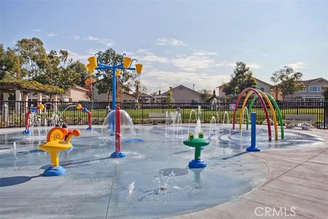 89 Greenfield, Irvine, CA 92614 Photo 14