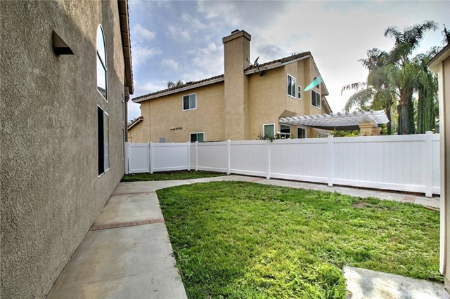 2046 Big Oak Avenue Chino Hills, CA 91709 - MLS #: IV17185290