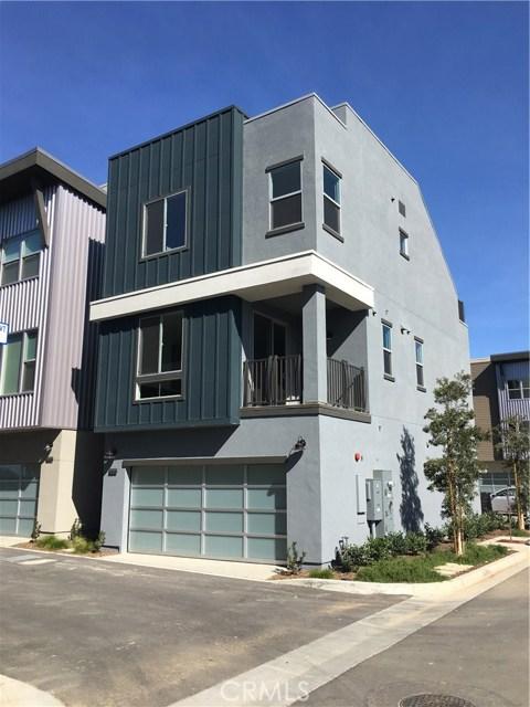 Single Family Home for Rent at 1000 Katama Bay Drive Costa Mesa, California 92627 United States