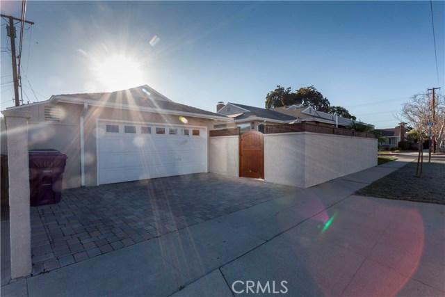 3068 Ladoga Av, Long Beach, CA 90808 Photo 12