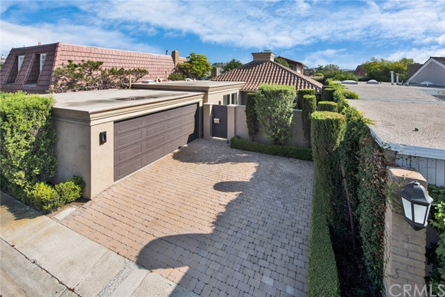 23752  Brisbane Bay, Monarch Beach, California