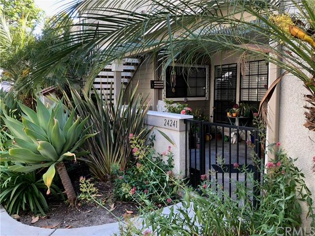 Photo of 24241 Avenida De Las Flores #121, Laguna Niguel, CA 92677