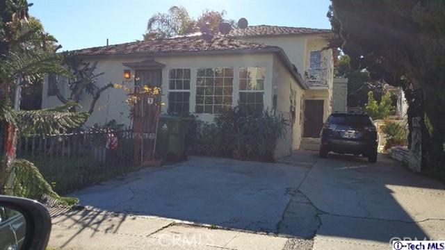 2753 Sepulveda Boulevard, West Los Angeles CA