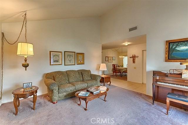 5040 E Glenview Av, Anaheim, CA 92807 Photo 5