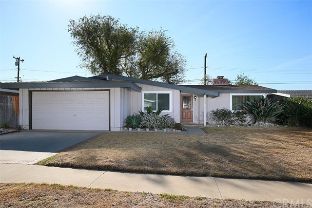 , CA  is listed for sale as MLS Listing AR17277142