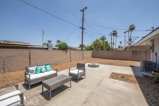 2283 W Clover Av, Anaheim, CA 92801 Photo 27