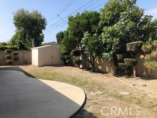16341 Mercier Lane, Huntington Beach CA: http://media.crmls.org/medias/927bac39-8868-443c-a2f3-442d3f6378bb.jpg