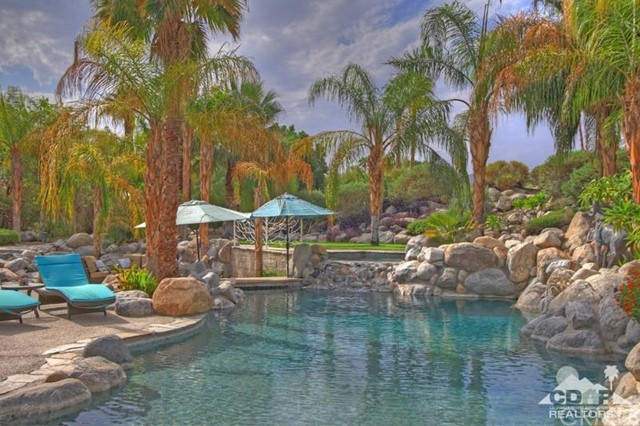 77545 Robin Road, Palm Desert, CA, 92211