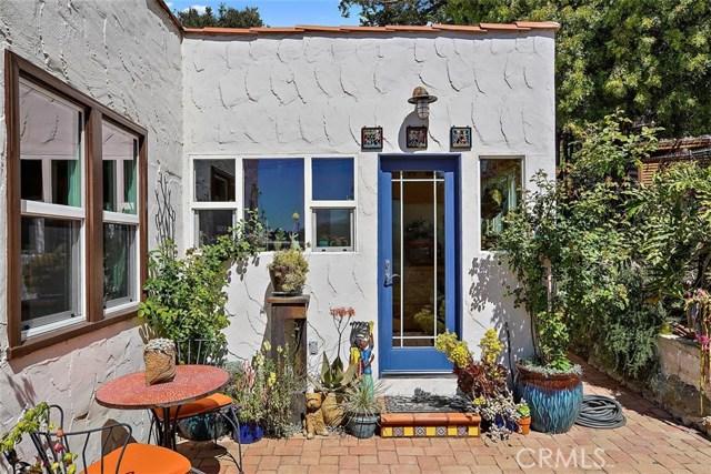302 Buena Vista Avenue, San Luis Obispo CA: http://media.crmls.org/medias/9281558b-1aa8-4382-b61f-e416d2b6a7ff.jpg