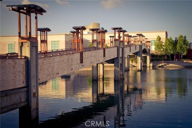 8212 Marina Pacifica Dr, Long Beach, CA 90803 Photo 28