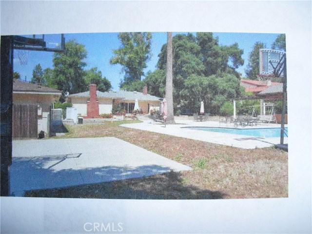 260 Rancho Road Sierra Madre, CA 91024 - MLS #: IG17170347