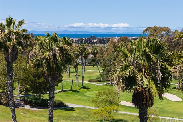 1335 Santa Barbara Drive 1335 Newport Beach, CA 92660 is listed for sale as MLS Listing OC18118669