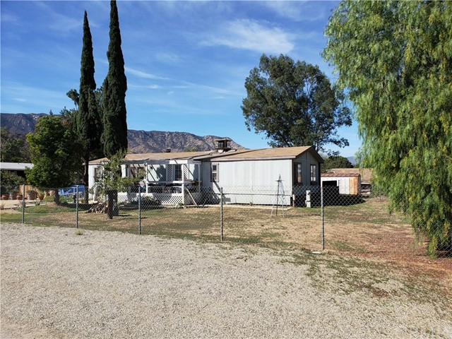 Photo of 32785 Batson Lane, Wildomar, CA 92595