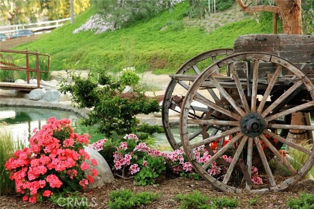 34160 Linda Rosea Rd, Temecula, CA 92592 Photo 1