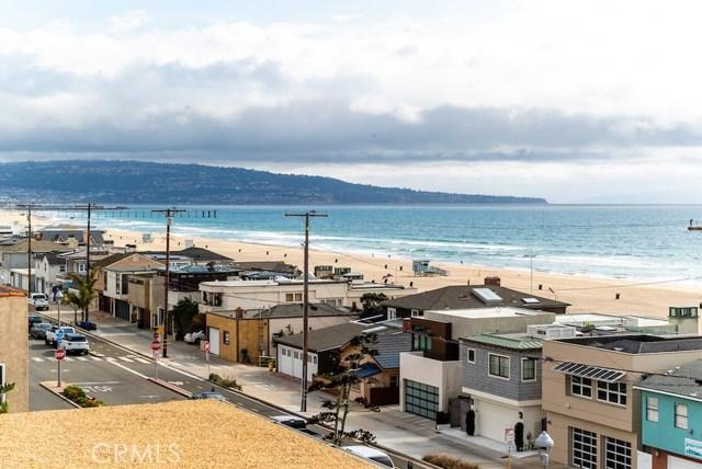 3316 Hermosa Ave, Hermosa Beach, CA 90254 photo 36