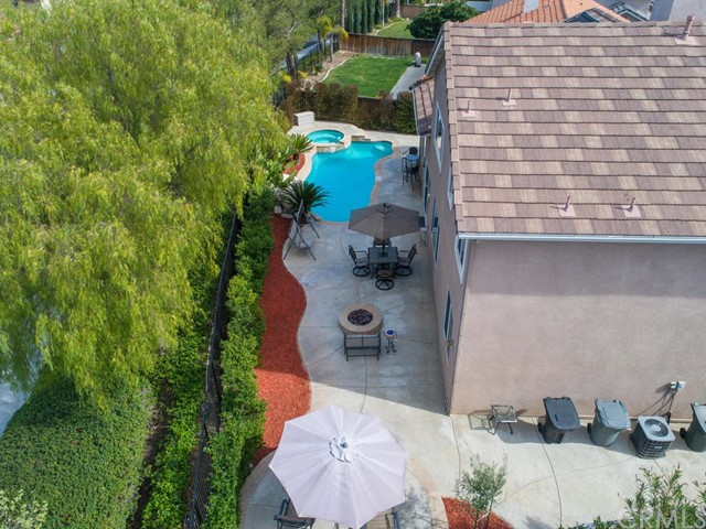 43040 Knightsbridge Wy, Temecula, CA 92592 Photo 48