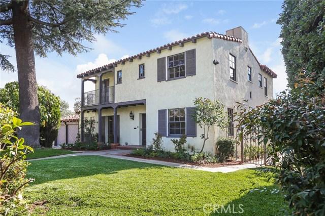1661 La Cresta Drive, Pasadena CA: http://media.crmls.org/medias/928c004f-405f-44a6-baa2-e264a64c852d.jpg