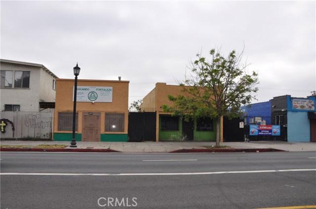 8306 S Broadway, Los Angeles, CA 90003 Photo 4