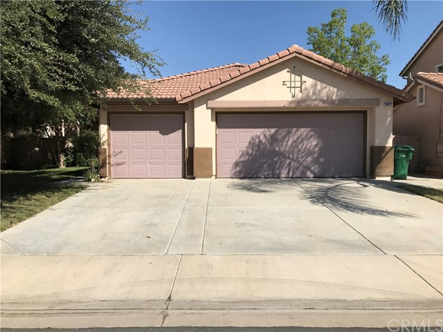 28422 Belleterre Avenue, Moreno Valley, CA 92555