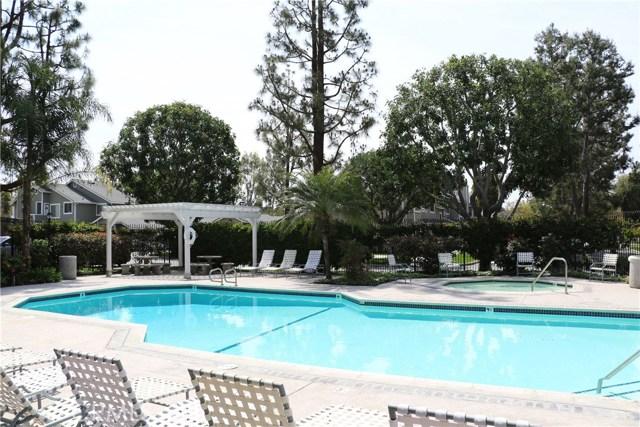 154 Monroe, Irvine, CA 92620 Photo 17