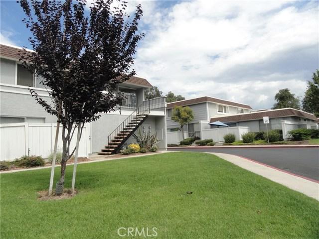 25987 Via Pera Mission Viejo, CA 92691 - MLS #: OC17203682