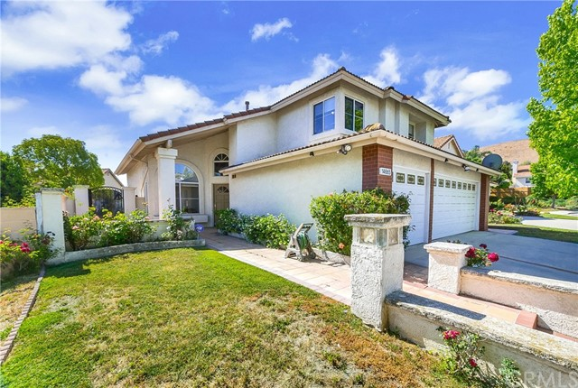 , CA  is listed for sale as MLS Listing TR18131968