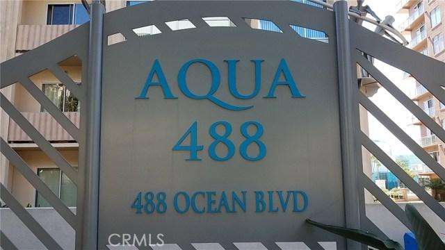 488 E Ocean Boulevard