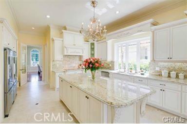 Homes for Sale in Zip Code 91007