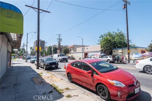 4620 S Central Av, Los Angeles, CA 90011 Photo 12