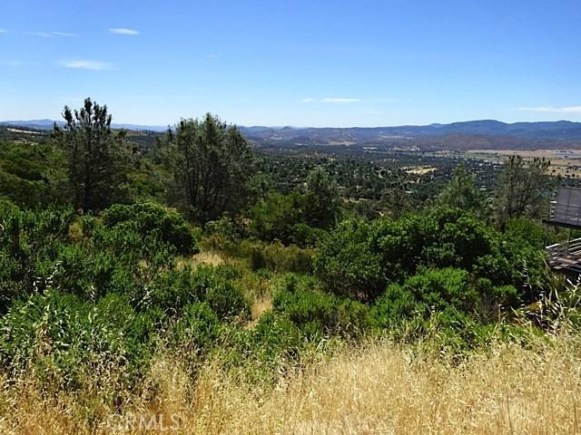 16006 Eagle Rock Road Hidden Valley Lake, CA 95467 - MLS #: LC17135909