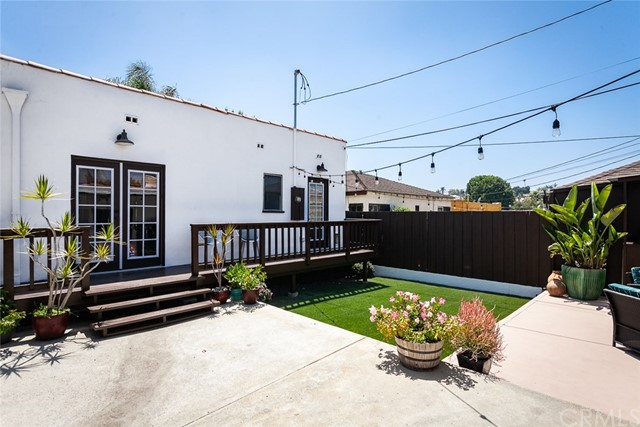 4035 W 60th St, Los Angeles, CA 90043 photo 12